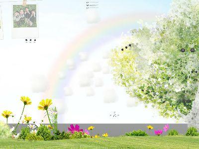 TT 幻灯片制作软件