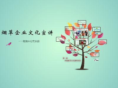 企业文化 幻灯片制作软件