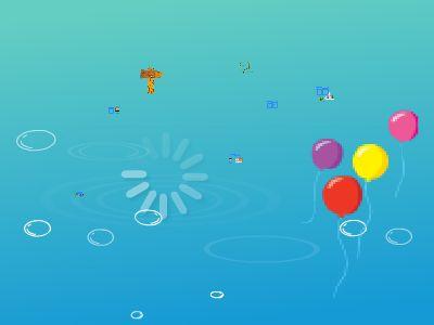 地球村2 幻灯片制作软件