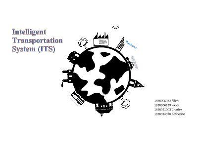 lmc1 幻灯片制作软件