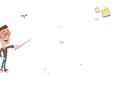 白头翁汤 幻灯片制作软件