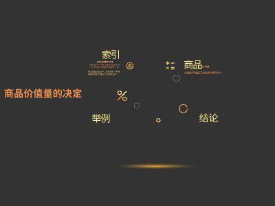 計算機181 南云娜 03 幻燈片制作軟件