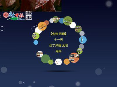 深圳广东中旅 幻灯片制作软件