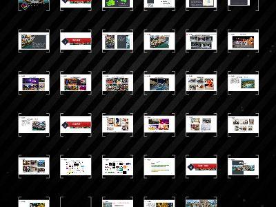 新都汇(1) 幻灯片制作软件