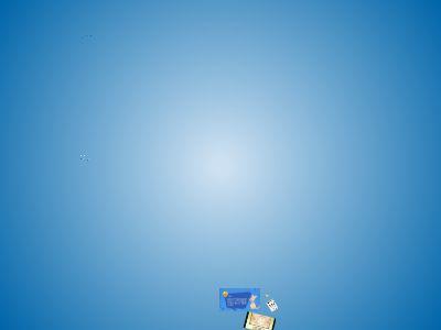 袋鼠式护理新生儿赵雪晶