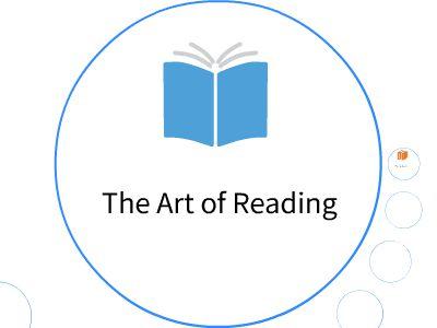 reading PPT制作软件