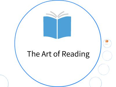 reading 幻灯片制作软件
