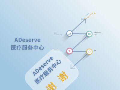 ADeserve 幻灯片制作软件