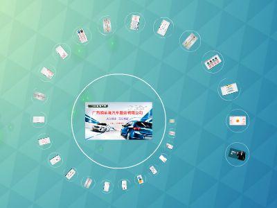 广西明圣隆汽车服务有限公司 幻灯片制作软件