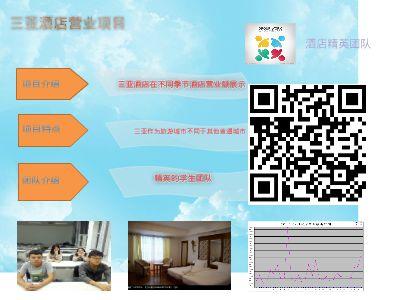 物流16001 八组 刘阳团队 幻灯片制作软件