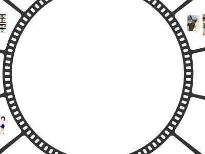 TSK儿童齿科之家绘画比赛 幻灯片制作软件