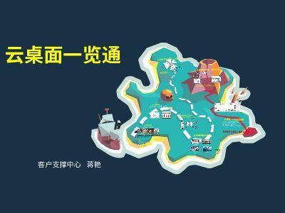 粵通卡2 幻燈片制作軟件