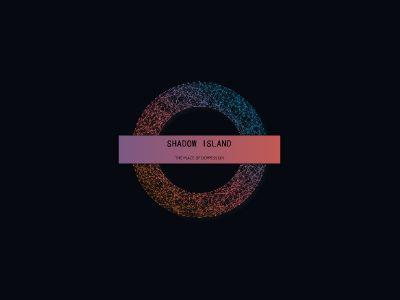 Shadow Island (final) 幻灯片制作软件
