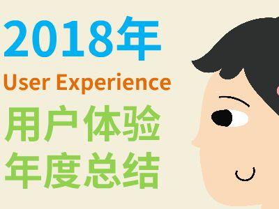 用户体验1 幻灯片制作软件