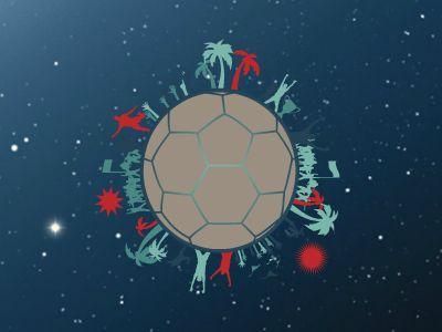 足球 幻灯片制作软件
