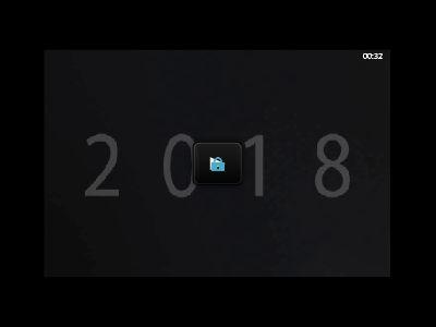 可至2019年,计划来了! 幻灯片制作软件
