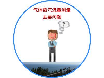 蒸汽流量测量新技术- By 苗 幻灯片制作软件