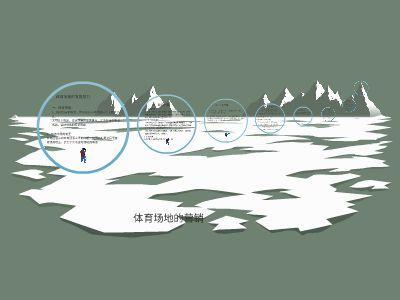 社体1701 曾辉 幻灯片制作软件