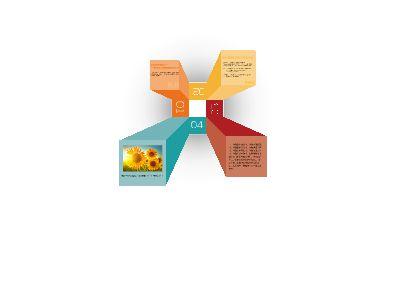 工作减压系列谈之一——预则立,不预则废和蛇打七寸 幻灯片制作软件