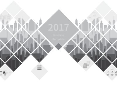 20180822 幻灯片制作软件