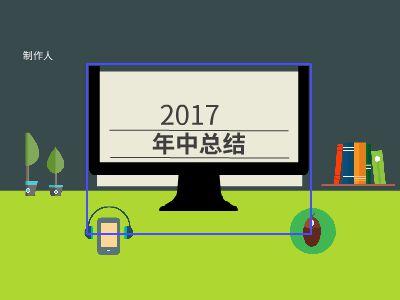 年中 幻灯片制作软件