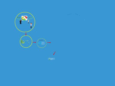 VKRC4机器人总线系统介绍 幻灯片制作软件