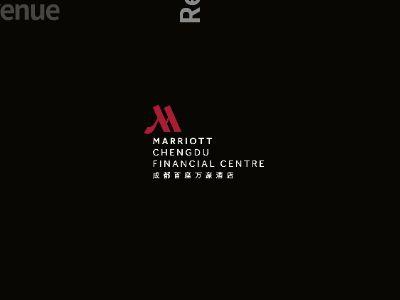 MARRIOTT_PPT制作软件,ppt怎么制作