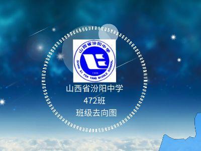 472班蹭饭图 幻灯片制作软件