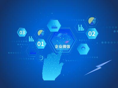 企業微信培訓 幻燈片制作軟件