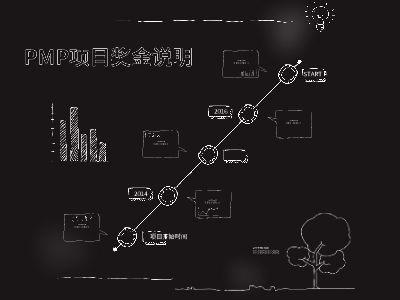 0,0 幻灯片制作软件