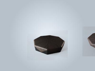 家具设计_PPT制作软件,ppt怎么制作
