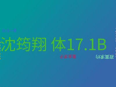 沈筠翔 幻灯片制作软件