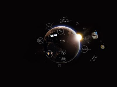 微達云 幻燈片制作軟件