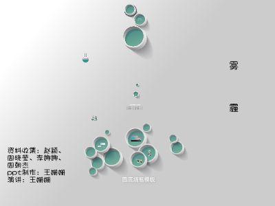 wss 幻灯片制作软件