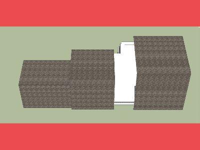 二次改造初步规划 幻灯片制作软件