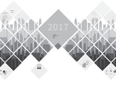 商务建筑 幻灯片制作软件