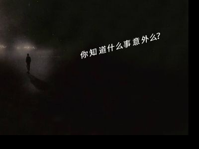 emmm 幻灯片制作软件