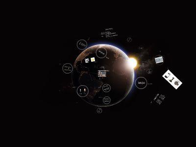 欧家推广计划 幻灯片制作软件