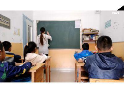 YZ03学新词