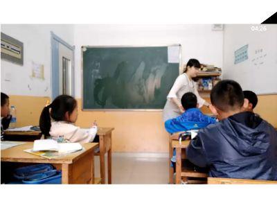 YZ05单词学习 幻灯片制作软件
