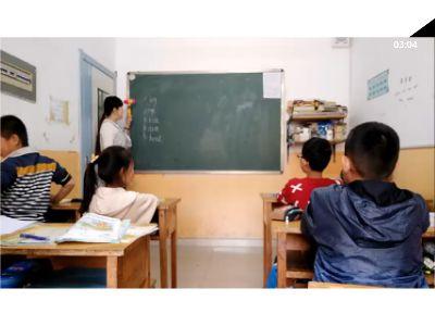 YZ10领读单词 幻灯片制作软件