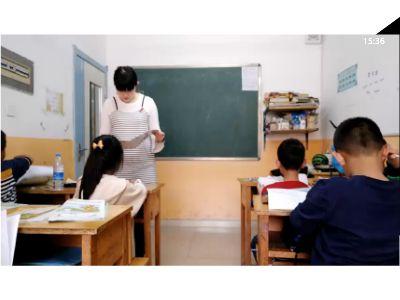 YZ15课文学习 幻灯片制作软件