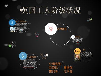 马克思课ppt 幻灯片制作软件