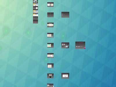 脉冲核磁共振成像实验 幻灯片制作软件