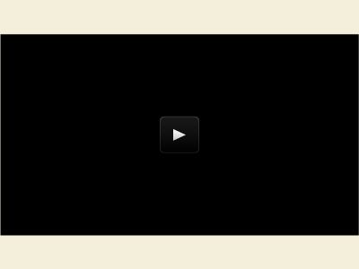 百鳥孵化 幻燈片制作軟件