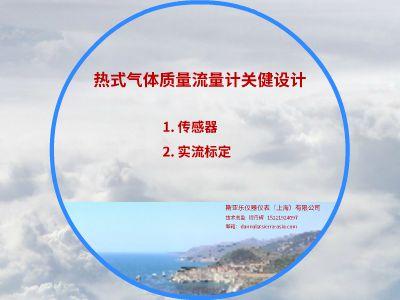 2018全国流量重庆年会论文 幻灯片制作软件