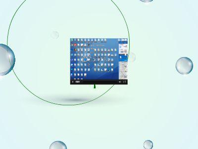 新建s PPT制作软件
